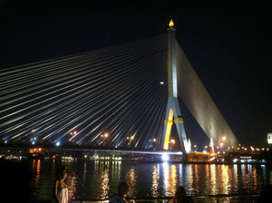 201212172_3