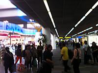 2013072004_2