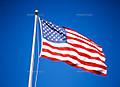 Flag_usa1
