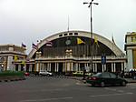 20120718101