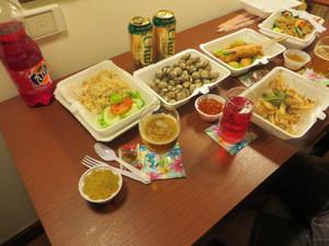11_seafood