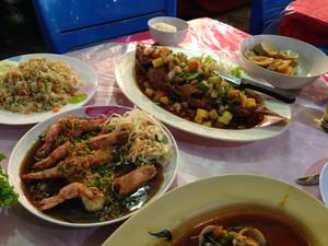 132_seafood