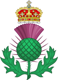 220pxthistle_royal_badge_of_scotlan