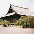 木更津 證誠寺