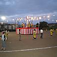 金沢盆踊り