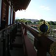 奈良平城京